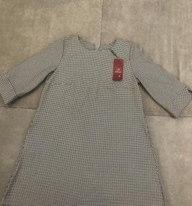 Новое Шикарное платье!