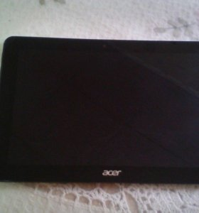 Acer iconia tab10 A3-A20