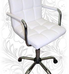 Барное кресло/компьютерное кресло