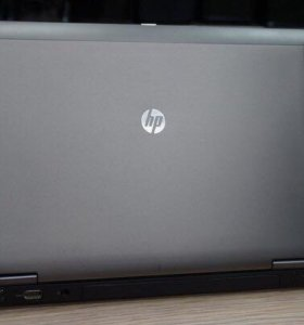 "HP 15.6"", Core i3/4Gb (COM-PORT, Display Port)"