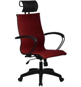 Кресло SkyLine T-Pl