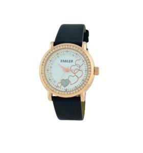 Женские часы Fabler