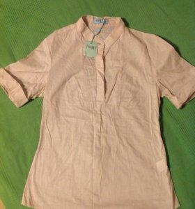 Новая блуза, 44-46