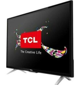 Телевизоры по супер цене жк