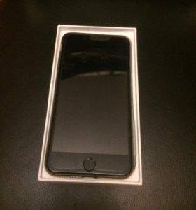 iPhone 7+plus копия реплика
