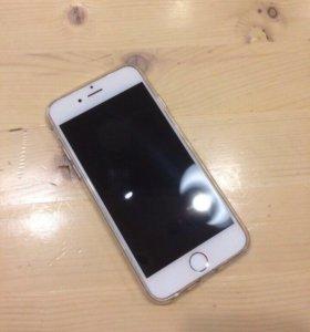 Айфон 6 (16 GB)