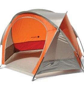 Палатка для пляжа LittleLife Beach Shelter Family