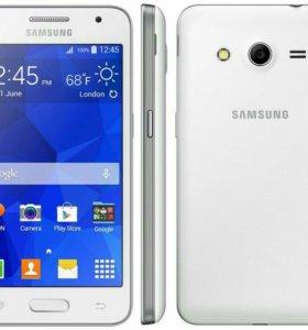Samsung core 2 Реальному покупателю торг