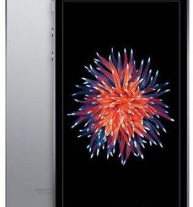 Обменяю iPhone SE продажи нет.