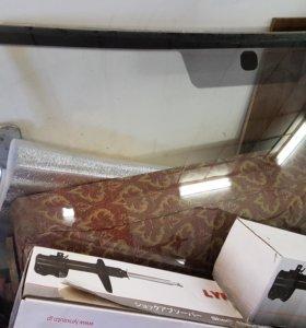 Лобовое стекло Chevrolet Niva