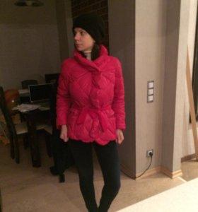 Куртка женская opd Германия
