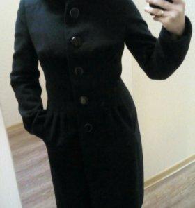 Продам!! Женское пальто!