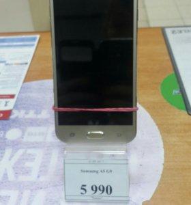 Samsung A5 G9