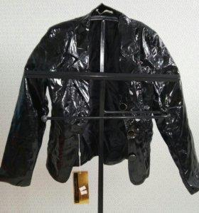 Пиджак 40
