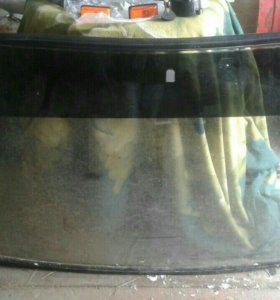 Ваз 2108. Зеркала зад.вида, стекло, повторители.