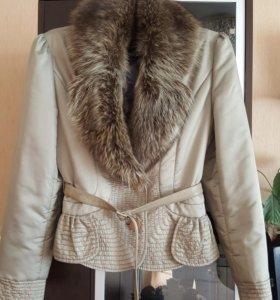 Куртка Caravella, 44 размер