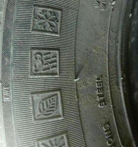 235/70/R16