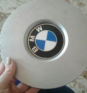 Колпаки на диски