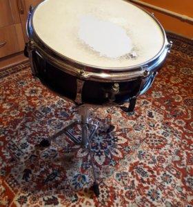 малый барабан takton ГДР
