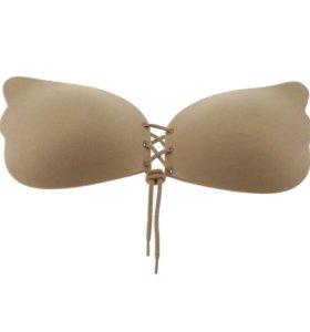 Flay bra,размер C