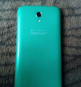 ALCATEL one touch5042D