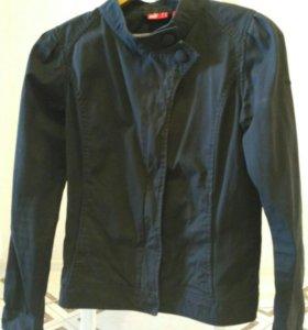 Куртка, ветровка. Фирмы PUMA.