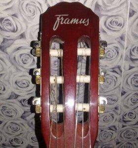 Гитара Framus