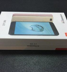 Xiaomi Mi A1 (4+64)