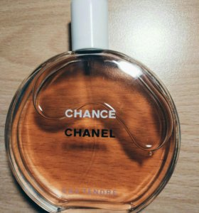 CANEL CHANCE