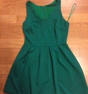 Платье 👗 Befree