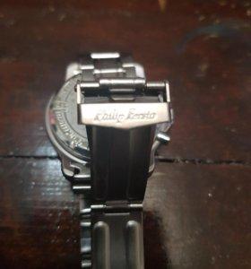 Часы Philip Persio Quartz Water Resistant