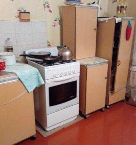 Продам шкафы на кухню:√