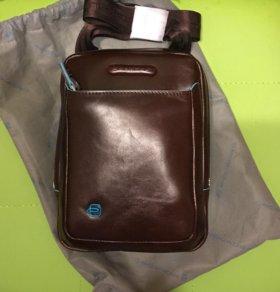 Новая мужская сумка Piquadro