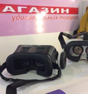 Продам Новые очки виртуальной реальности