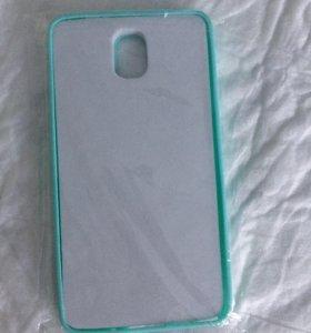 Чехол для Samsung note 3