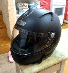 Шлем Laser размер М