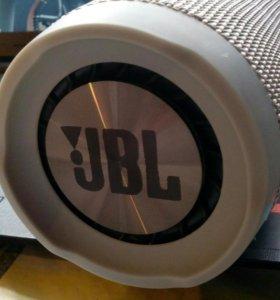 Аудиобомба JBL Charge 3+
