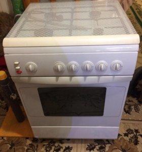 Печка Ardo
