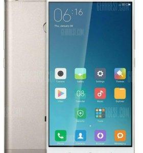 Xiaomi Mi Max   3/32 Gb