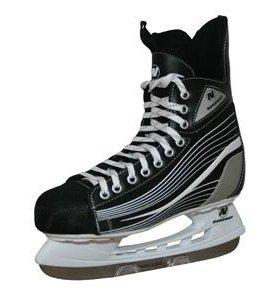Коньки хоккейные Nordway Buffalo, р-р 42