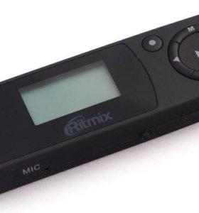 Ritmix RF-3300 4Гб новый гарантия доставка
