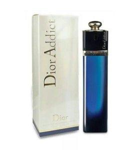Dior Addict 20ml
