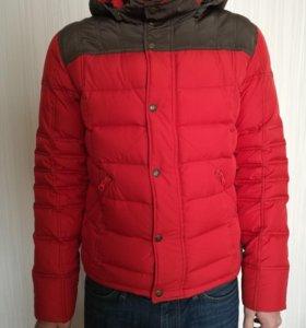 Куртка мужская (демисезон)