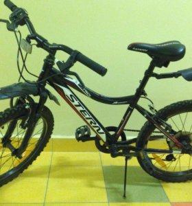 "Велосипед STERN 20"""