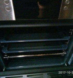Духовой шкаф Samsung