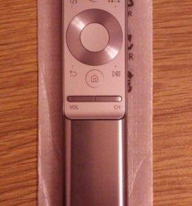 Пульт Samsung BN59-01259B