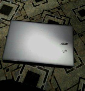Acer v3-572 v3-532 z5wah разбор