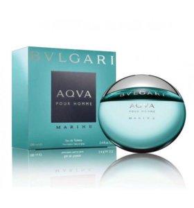 """Bvlgari""""Aqua Marine pour homme"""""""