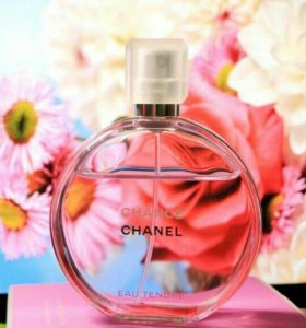 Chanel парфюм 100мл