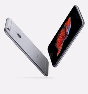 Айфон 6 оригинал 64ги